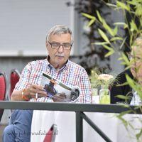 Willem de Boer (Rijs) 20160806 DSC 7958