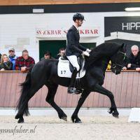 Aart fan Osterberg (Beart 411 x Doaitsen 420) 8836