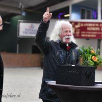 Henk Dijkstra 4651 2