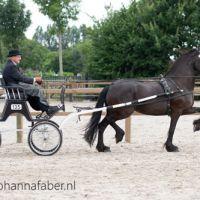 Diamant Tr van de Sprong (Andries 415) met Piet van Kempen 4773 20210802
